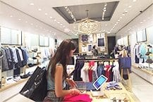 Mobile-Retail-Report-in-store-audit