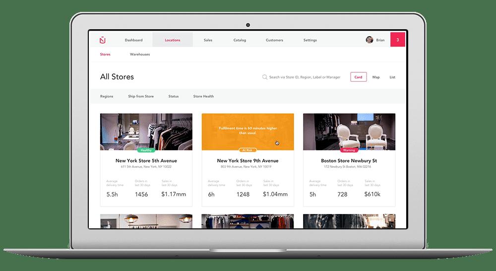 NewStore-mobile-commerce-hq