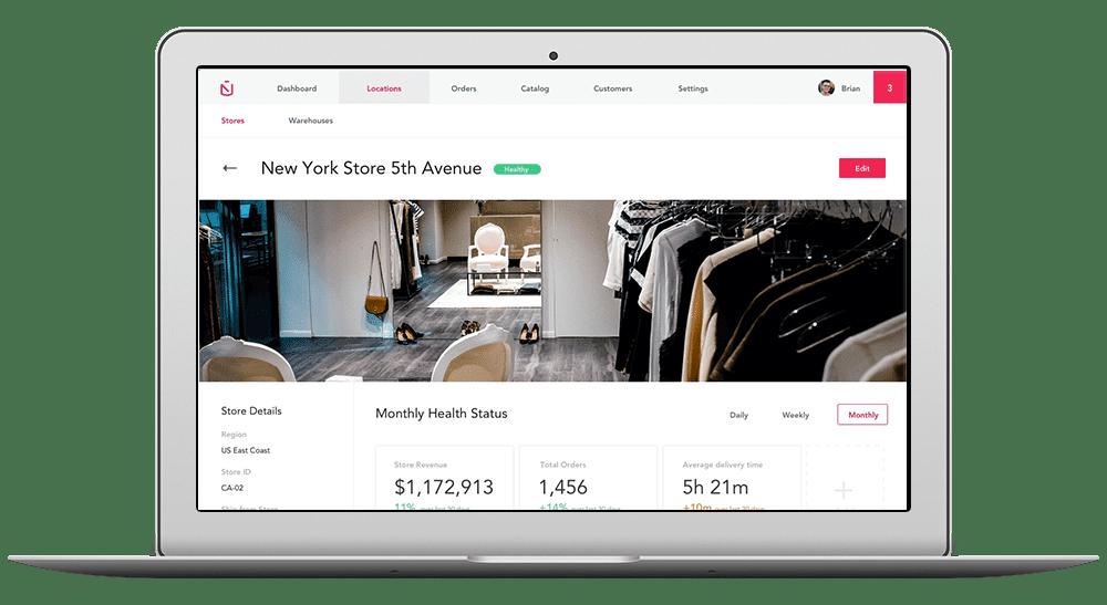 NewStore-platform-hq