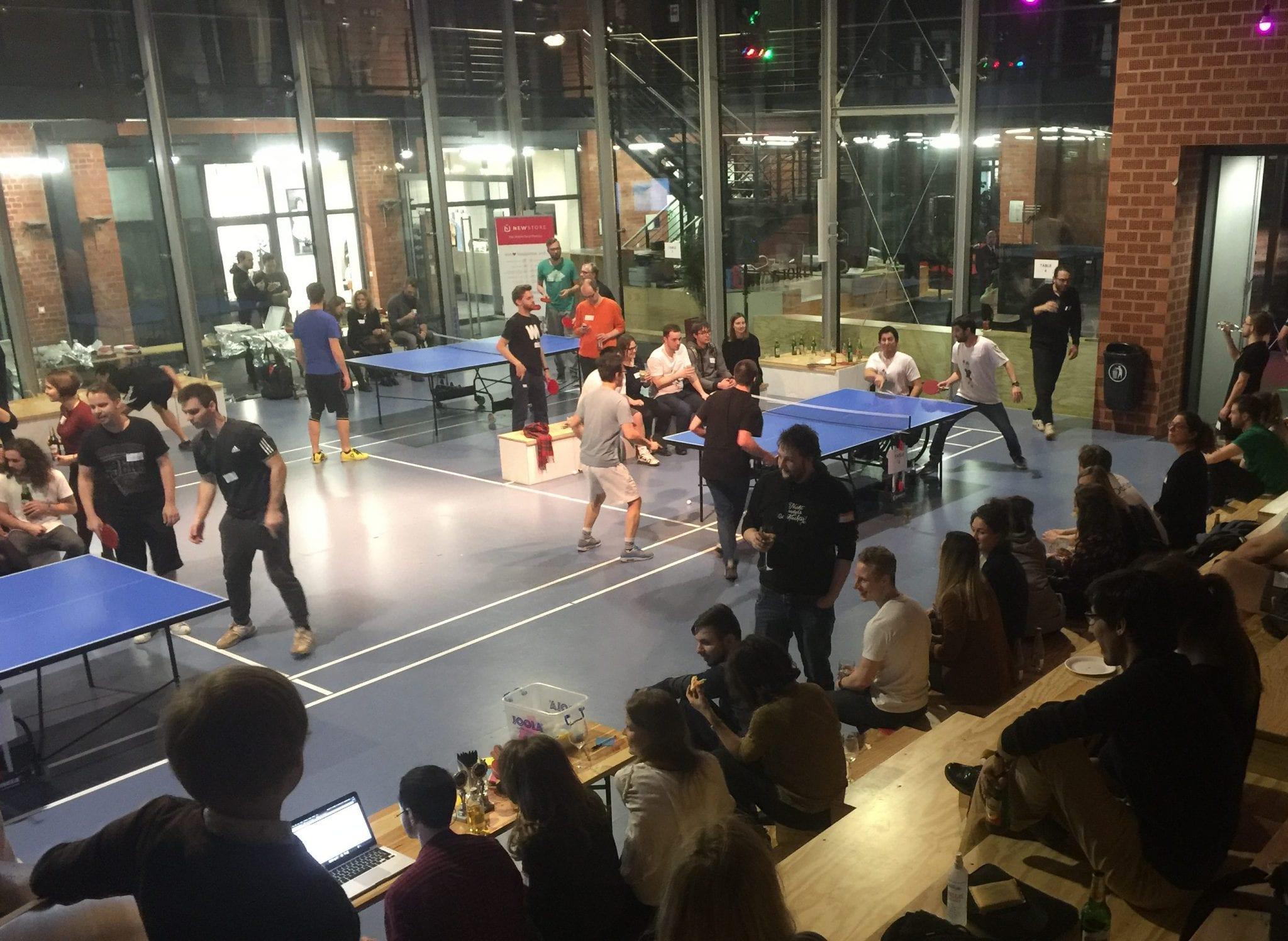 NewStore-Berlin-Ping-Pong-Championship