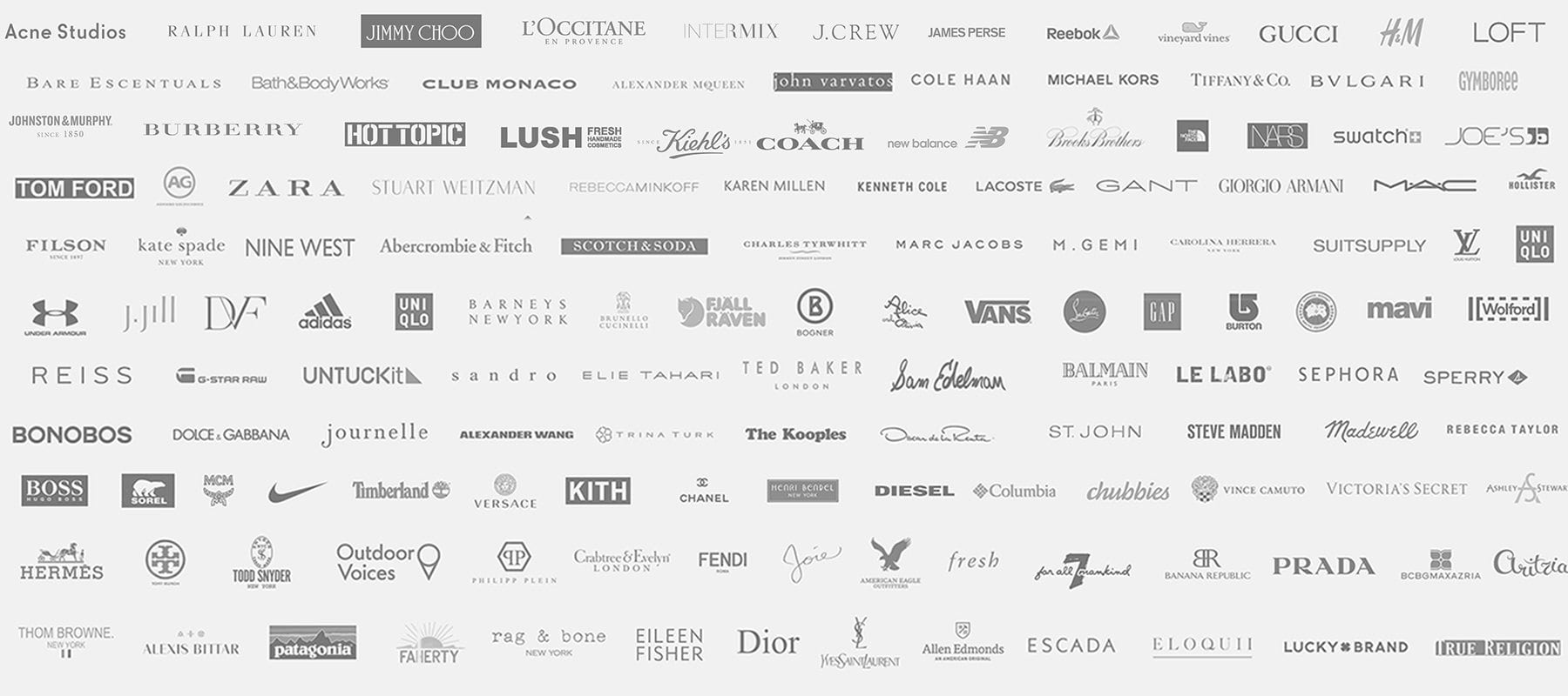 mobile-retail-report-brand-logos