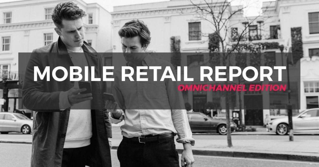 MRR-omnichannel-report-email-banner