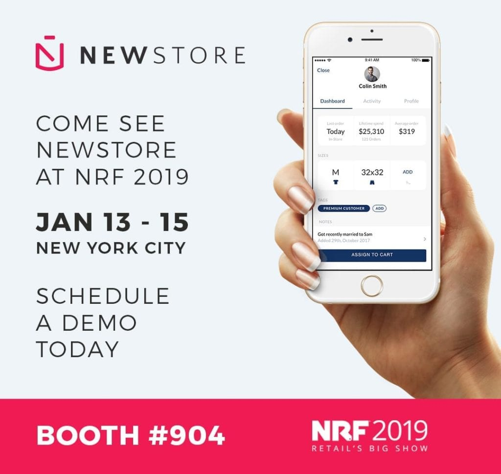 meet-nrf-newstore